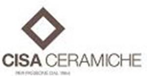 ceramiche-cisa