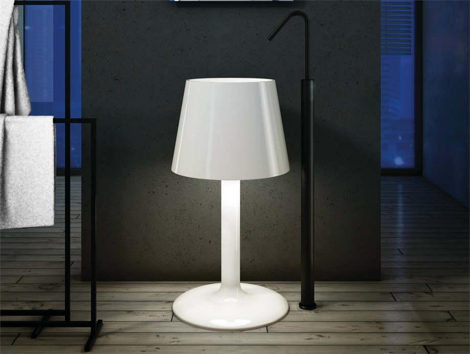 LIGHT. Image