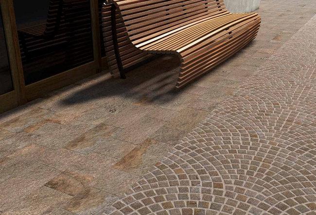 prodotti tamarindo s r l. Black Bedroom Furniture Sets. Home Design Ideas