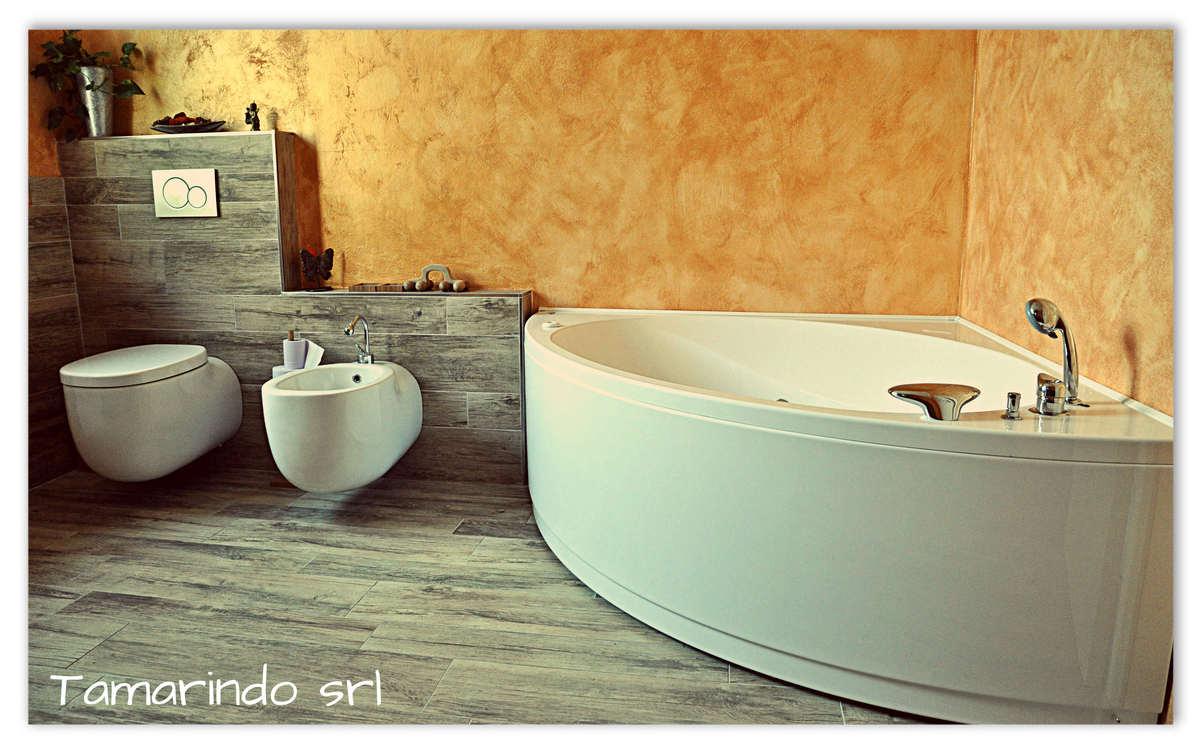 Vasca Da Bagno Hafro Modello Nova : Vasca da bagno nova grandform presenta la vasca da bagno