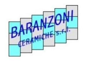 baranzoni_ceramiche