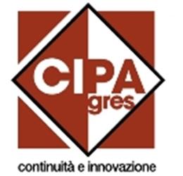 cipa_gres