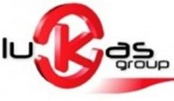 lukas-group