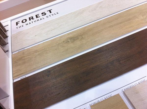 KERLITE FOREST Image
