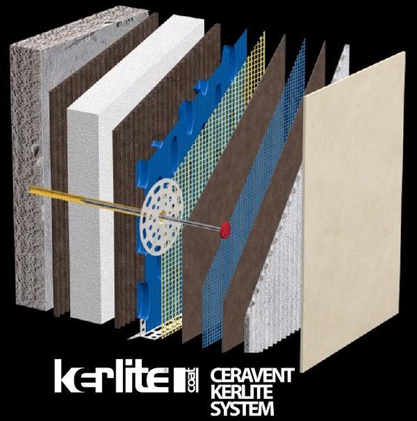 KERLITE CERAVENT Image